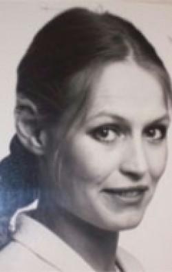 Actress Iwona Bielska, filmography.