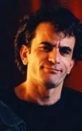 Actor Izudin Bajrovic, filmography.