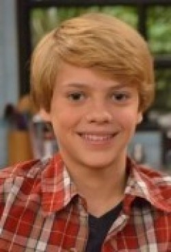 Jace Norman filmography.