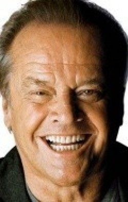 Best Jack Nicholson wallpapers