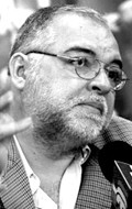 Writer, Director, Producer Jacobo Penzo, filmography.