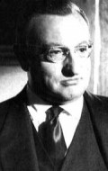 Actor Jacques Monod, filmography.