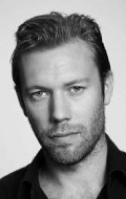 Jakob Cedergren filmography.
