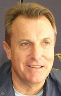 Actor, Composer James Reyne, filmography.