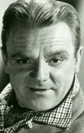 Best James Cagney wallpapers