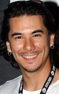James Duval - wallpapers.