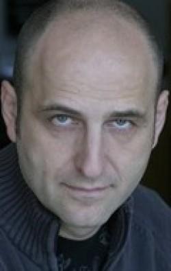 Actor, Director, Writer, Producer James Biberi, filmography.