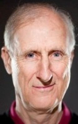 James Cromwell filmography.