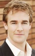 Best James Van Der Beek wallpapers