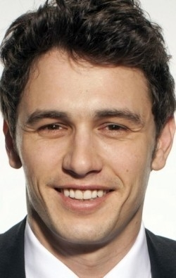 Best James Franco wallpapers