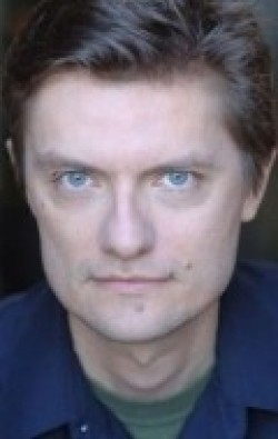 James Urbaniak - wallpapers.
