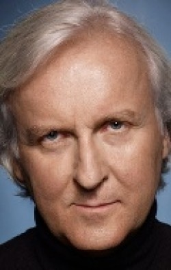 Actor, Director, Writer, Producer, Operator, Editor, Design James Cameron, filmography.