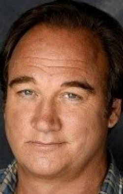 Actor, Director, Writer, Producer, Composer James Belushi, filmography.