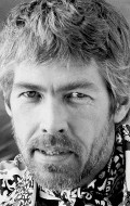 James Coburn - wallpapers.