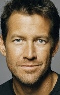 Best James Denton wallpapers