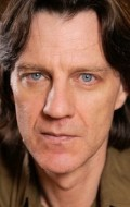 James Marsh filmography.