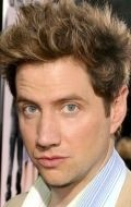 Jamie Kennedy - wallpapers.