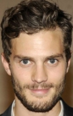 Best Jamie Dornan wallpapers