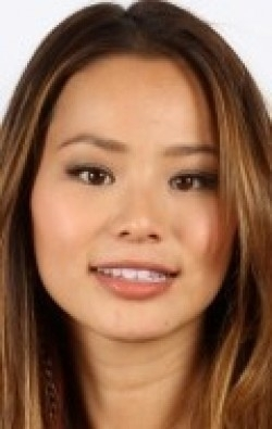 Best Jamie Chung wallpapers