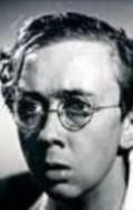 Actor, Director, Writer Jan Molander, filmography.