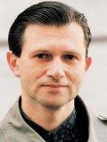Actor Jan Hrusinsky, filmography.