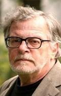 Actor, Director Jan Kacer, filmography.