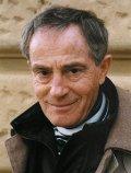 Actor Jan Triska, filmography.