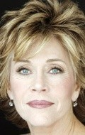 Best Jane Fonda wallpapers