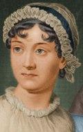 Best Jane Austen wallpapers