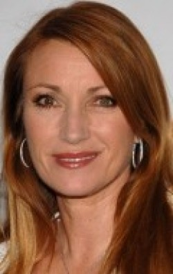 Best Jane Seymour wallpapers