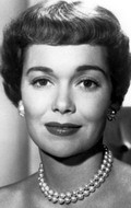 Best Jane Wyman wallpapers