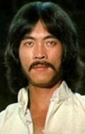 Actor, Director Jang Lee Hwang, filmography.
