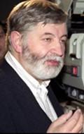 Director, Writer, Design, Actor Janusz Majewski, filmography.