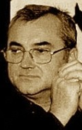 Director, Writer, Actor, Editor Janusz Kondratiuk, filmography.