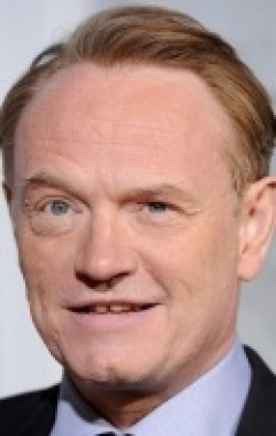 Recent Jared Harris pictures.