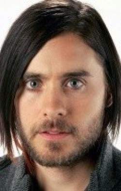 Best Jared Leto wallpapers