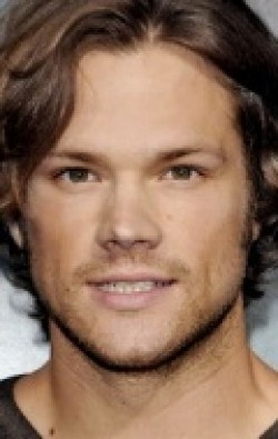 Best Jared Padalecki wallpapers