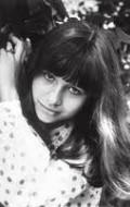 Actress Jaroslava Schallerova, filmography.