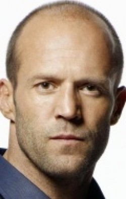 All best and recent Jason Statham pictures.