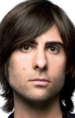 Best Jason Schwartzman wallpapers