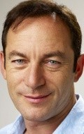 Actor, Producer Jason Isaacs, filmography.