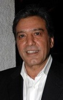 Actor, Director, Producer Javed Sheikh, filmography.
