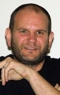 Writer, Producer, Director, Actor Javier Grillo-Marxuach, filmography.