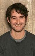 Director, Producer, Writer, Editor, Operator, Actor Jay Duplass, filmography.