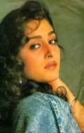 Actress Jayapradha, filmography.
