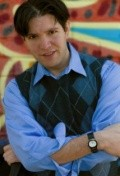 Actor, Director, Writer, Producer, Operator, Editor Jayson Simba, filmography.