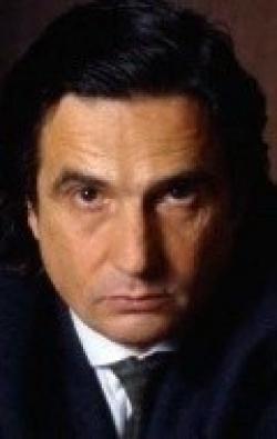 Actor, Director, Writer Jean-Pierre Leaud, filmography.