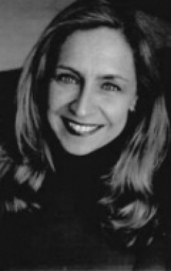 Actress, Writer Jeannie Elias, filmography.