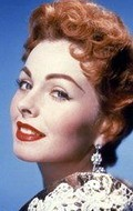 Best Jeanne Crain wallpapers