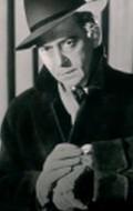 Actor, Writer Jean Servais, filmography.